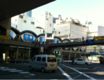 iphone/image-20111120200948.png
