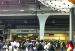 iphone/image-20111120203224.png