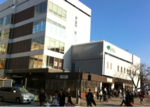 iphone/image-20111120205229.png