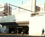 iphone/image-20111120205357.png